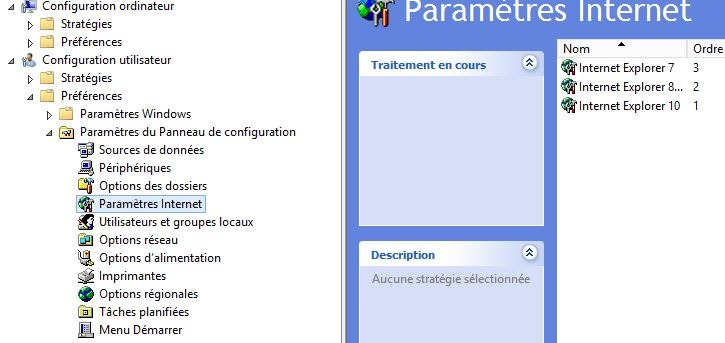 Microsoft Internet Explorer 11 Mode De Document Vide L2t