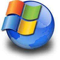 microsoft-update