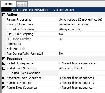 Exemple de script installshield regdbgetkeyvalueex