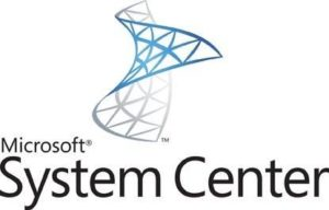 microsoft_system_center_logo