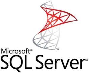 logo-sqlserver_jpg-1200x0